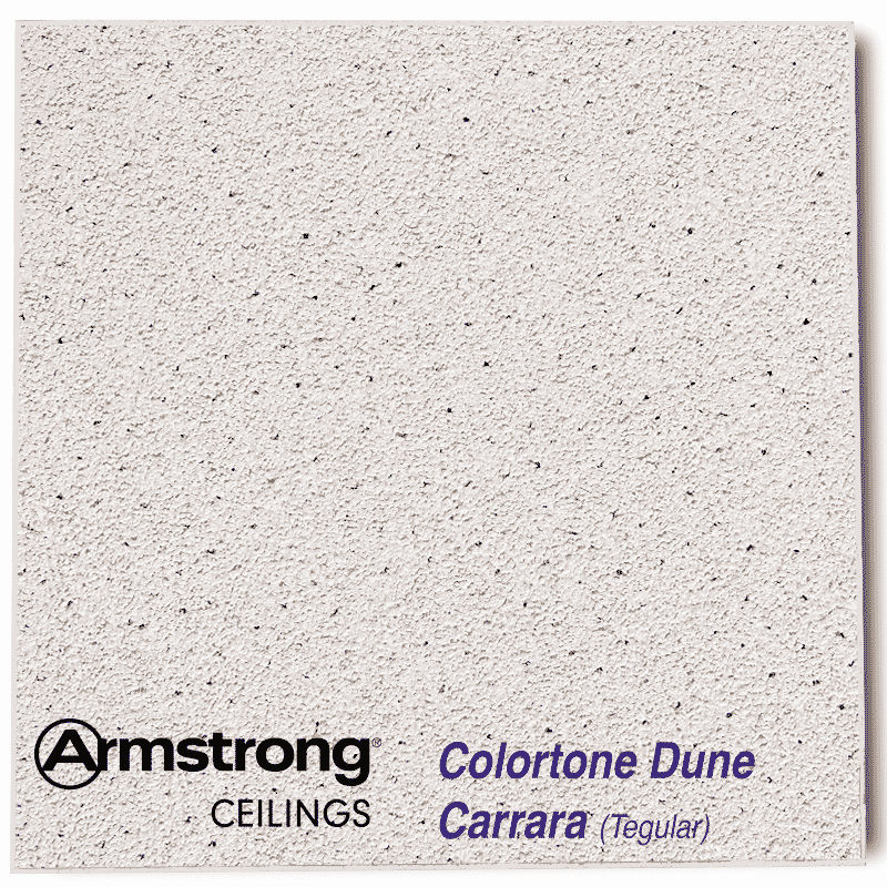 Armstrong Ceiling Tiles Colortone Dune Evo Bp5462mca