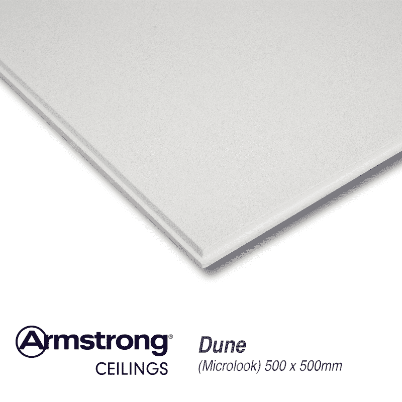 Armstrong 1 Hour Fire Rated Ceiling Tiles Shelly Lighting