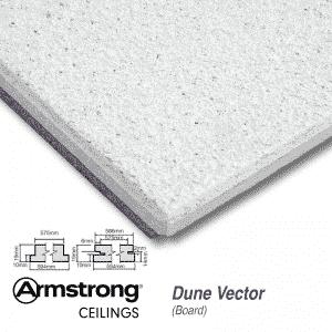 Armstrong Dune Plus Explore Amp Buy Online Ceiling Tiles Uk