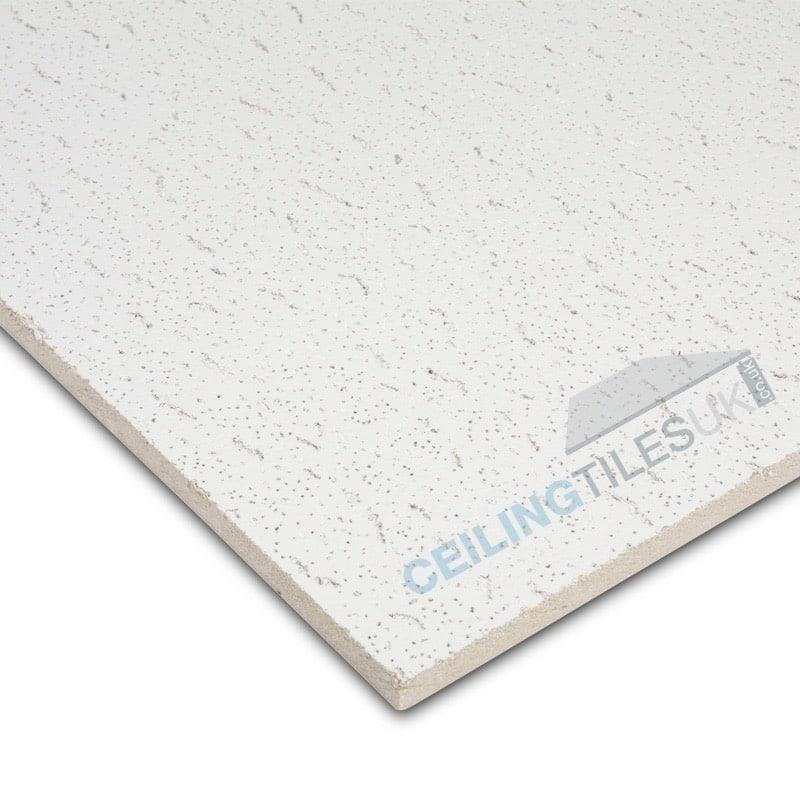 Armstrong tatra ceiling tiles
