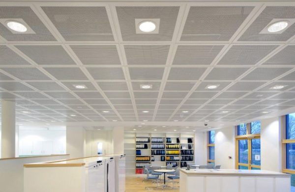 Suspended-Ceiling-Office