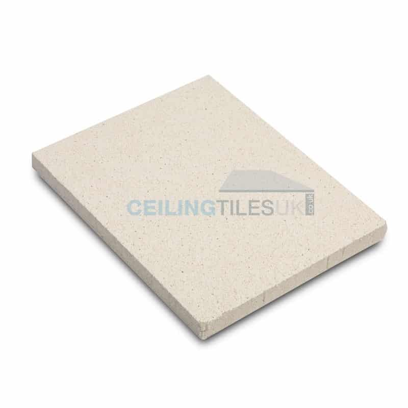Can You Buy Coloured Suspended Ceiling Tiles Ceiling