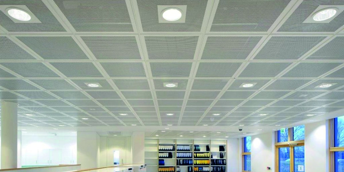 Armstrong Dune Premier Ceiling Tiles Are They Still