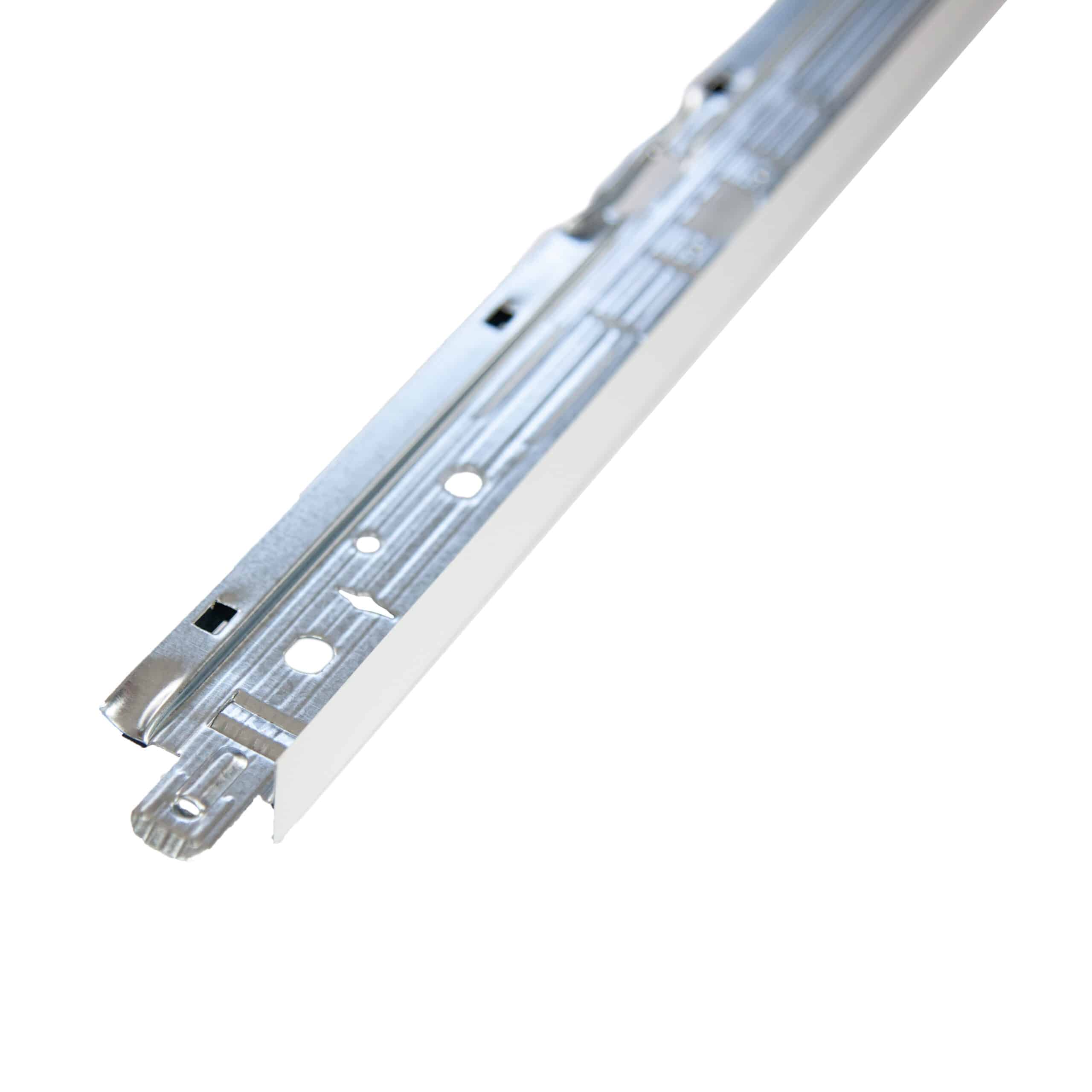 Main Runner Tee Bar 3600mm 24mm Standard Ceiling Tiles Uk