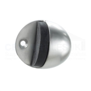 SAA Oval Door Stop