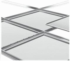 Metal-Ceiling-Tiles