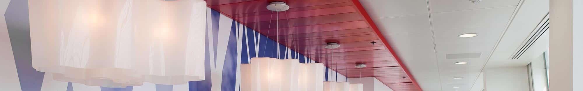 Sas Metal Ceiling Tiles Buy Online Now Ceiling Tiles Uk