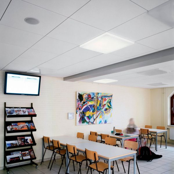 ceiling-tiles-for-schools